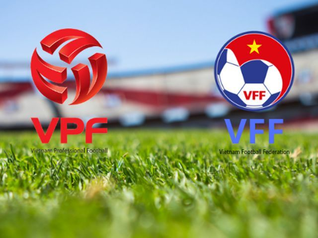 VPF vs VFF