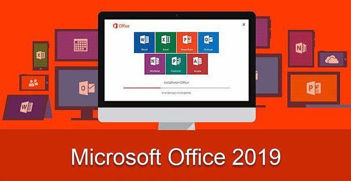 Microsot-Office-2019-Full-Crack-1