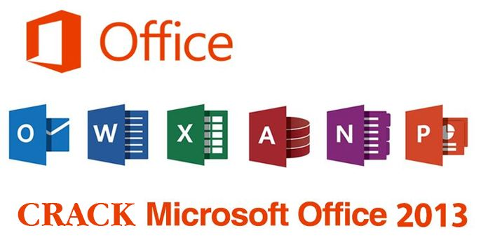 crack-office-2013-miễn-phí-1